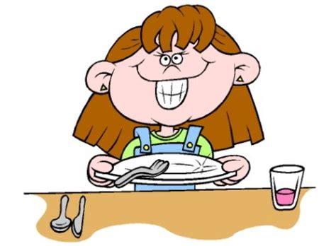 Essay on eating food